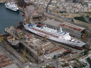 Cantiere-navale-palumbo-a-malta
