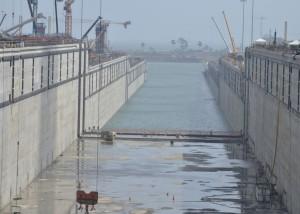 Panama-Canal-1