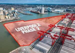 Peel-Ports-Liverpool2