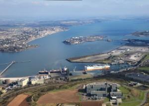 Port-of-Cork