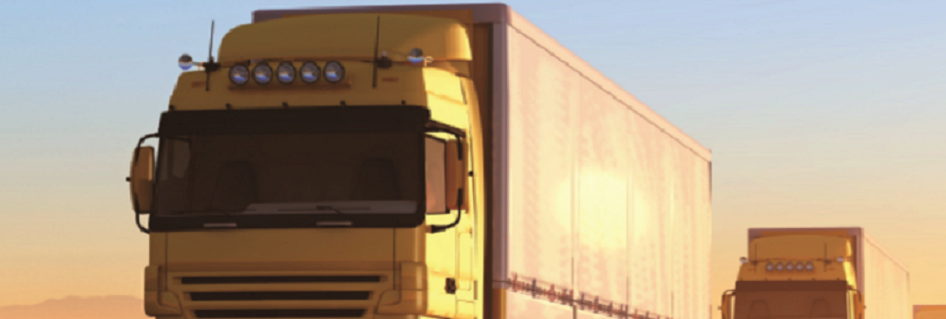 Download the report: Managing the Transition to Driverless Road Freight Transport