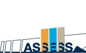 ASSESS5