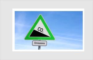 Cover-decarbonisation.jpg