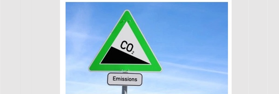 Decarbonisation: from issues to opportunities | Next call for proposal