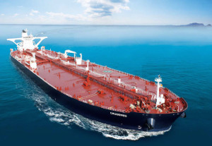 oil_tanker_vlcc_crudemed-HUGE