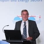 23.Wim Groenendijk, President - Gas LNG Europe, Limassol 29/9/2017