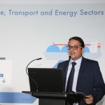 30.	Mr. Michalis Chrysaphis, Industrial Extension Officer, Hydrocarbons Service, Ministry of Energy, Commerce, Industry and Tourism, Republic of Cyprus, Limassol 29/9/2017