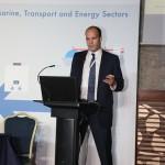 33.Sofoklis Papanikolaou, CEO, FCN Energy Logistics, Limassol 29/9/2017