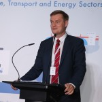 8.	Wojtek Sopinski, Policy Officer, DG MOVE, European Commission, Limassol 29/9/2017