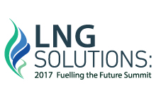 lng_solutions_220x145