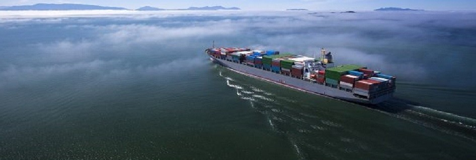 INTTRA Reveals Cloud-based Container Shipping Innovation