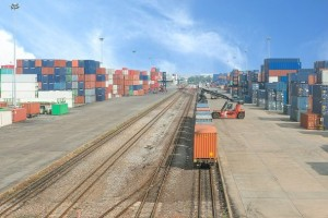 ICTSI_Croatia_boosts_intermodal_service_for_wood_exports_592_395_84_c1