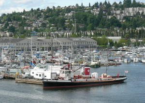 Port-of-Seattle-Fishermans-Terminal-Image-courtesy-of-Joe-Mabel-Wikimedia