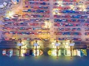 Port_Terminal_Ship_Cranes2_592_443_84_c1