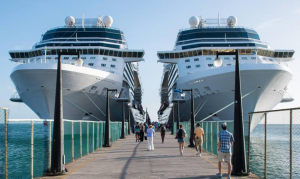 cruise-industry-768x459