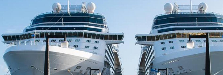 Cruise industry | benefits and impacts on the surroudings
