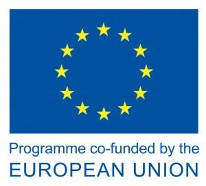 eu-funded-1024x931