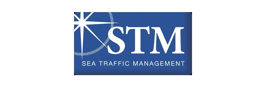 STM project to help operational efficiency