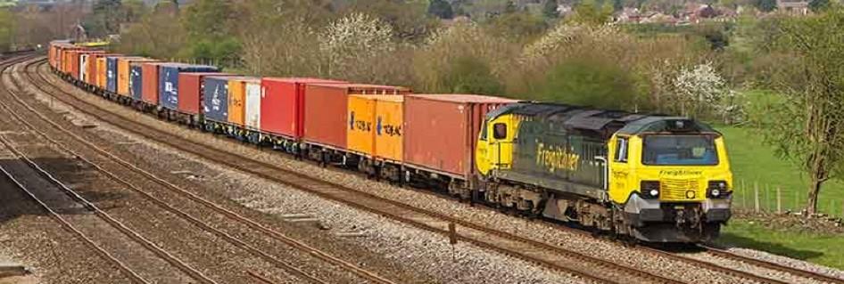 EU Council reaffirms rail potential of TEN-T corridors