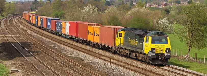 Web_Freight_shutterstock_215483947