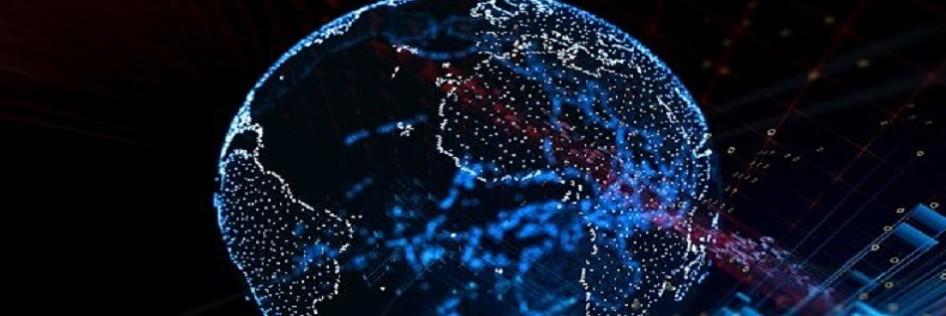 Blockchain Market to be Worth Nearly $14 Billion by 2022