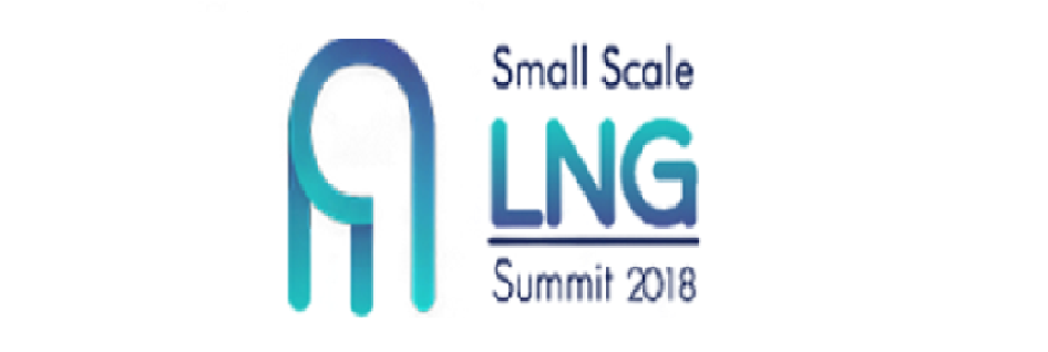 Summit Proves Small-Scale LNG Has Big Reach