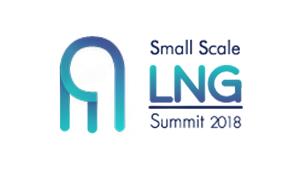 2018 small scale