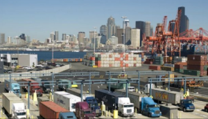 22 02 2018 american port truck