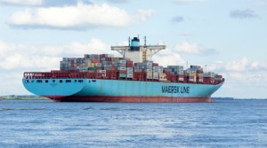 McKinsey_Liner_Shipping_MA_Destroying_Shareholder_Value_1_590_330_84_c1