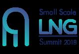 SSLNG logo small (3)