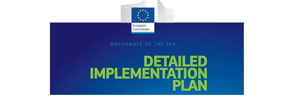 MoS Detailed Implementation Plan & MoS Study | Download the Final Conference Presentations