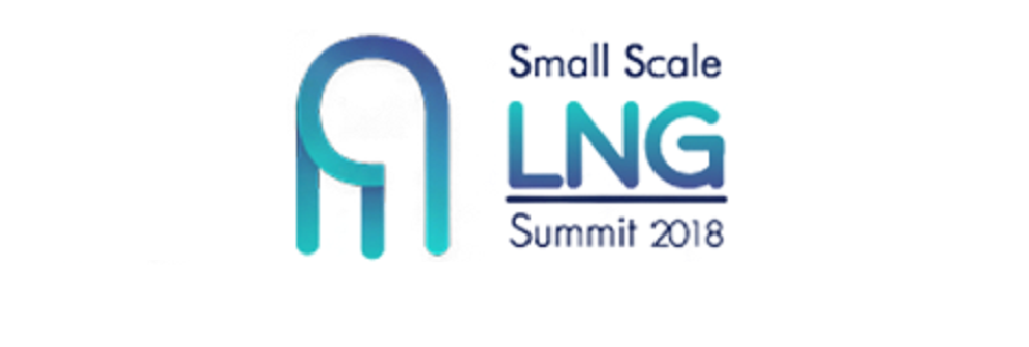 Summit To Put Small-Scale LNG In The Spotlight