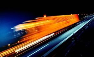 Speeding_truck_592_363_84_c1