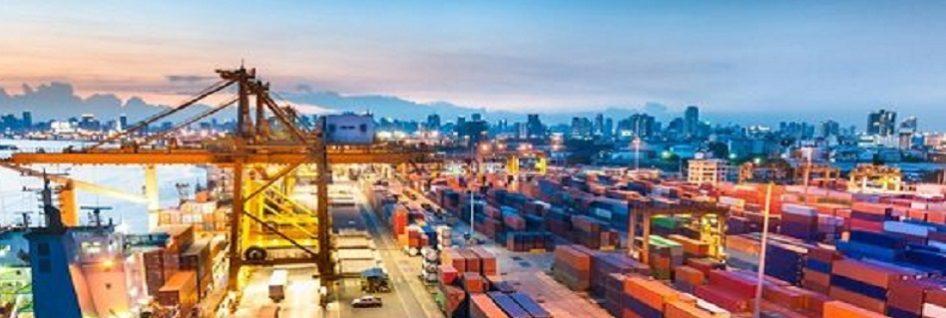 Digitalisation and ICT innovations – A focus on port logistics