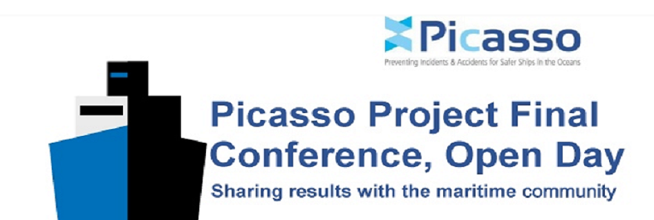 The Final Conference Picasso Project - Facts and Figures