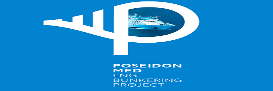 The outcomes of Poseidon Med II event on 21st May 2018