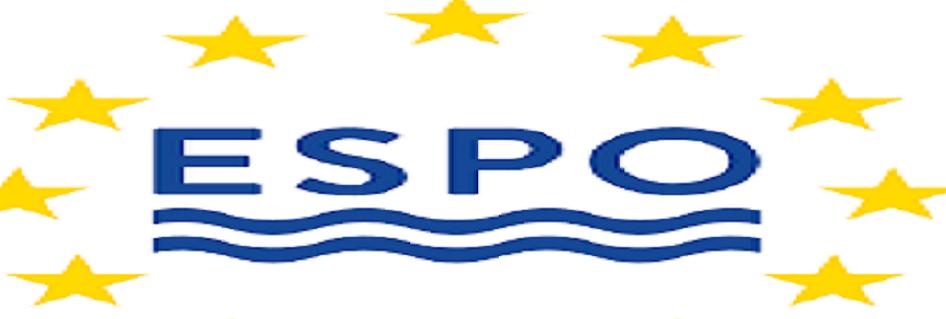 ESPO calls for firmer polluter pays principle