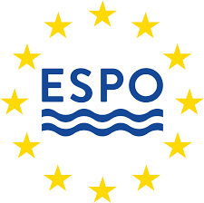 ESPO asks to recognise the cross-border dimension of EU ports and to strengthen the maritime connectivity in CEF II
