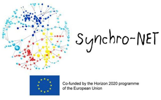 Synchro-NET: A Simulation Tool to Plan Freight Shipments in an Effective, Efficient and Environmentally Friendly Way