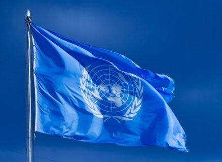 International Chamber of Shipping (ICS) Represents Shipowners at UN Negotiations