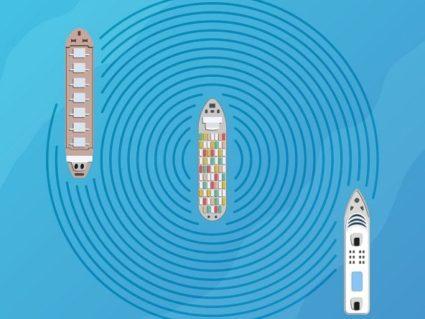 Special Interest Group Investigates Autonomous Ships