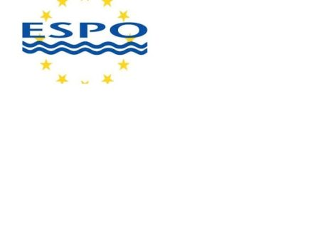 European Maritime Single Window: ESPO wants more ambition on the harmonisation of data, while maintaining flexibility in reporting systems