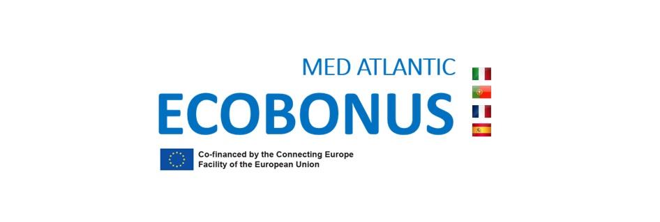 MED ATLANTIC ECOBONUS Project Final Event | Lisbon, 29th November