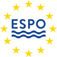 ESPO's Annual Conference