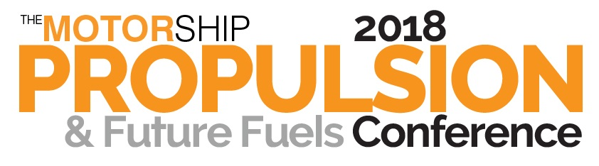 Propulsion & Future Fuels 2018: Addressing the real issues