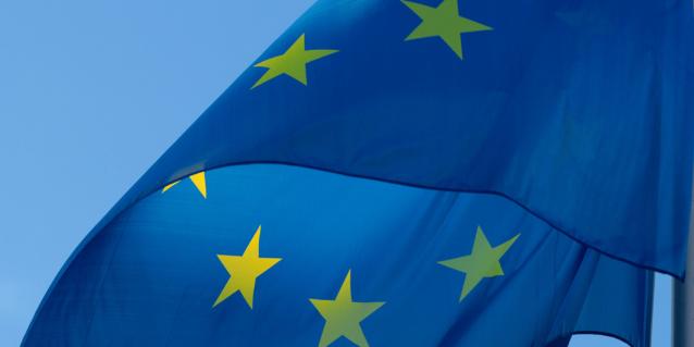 """Malta hosts """"Blue Invest in the Mediterranean 2019"""" event"""