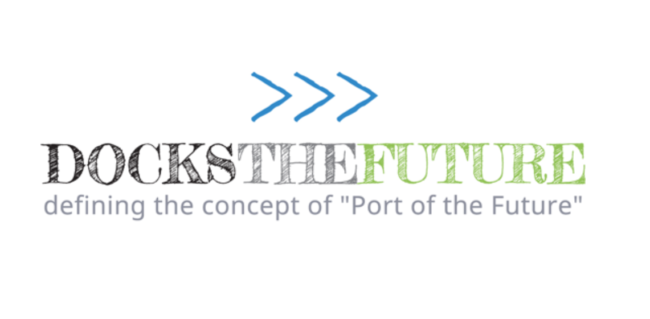 Docks the Future Mid-Term Conference :  4th April 2019