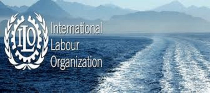 EU-supported training on implementation of Maritime Labour Convention in Black and Caspian Sea regions