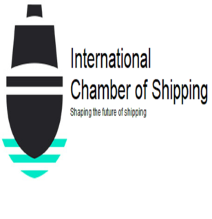 Fonars are 'Not a free pass' to use non-compliant low sulphur fuel, warns International Chamber of Shipping(ICS)