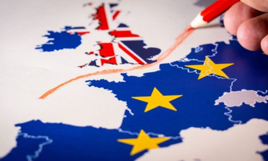 EU Parliament ensures continuity of transport services between EU and UK in case of a no-deal Brexit